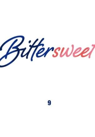 ถ้าหวานให้อมถ้าขมให้กลืน 9 – Bittersweet Ch.9